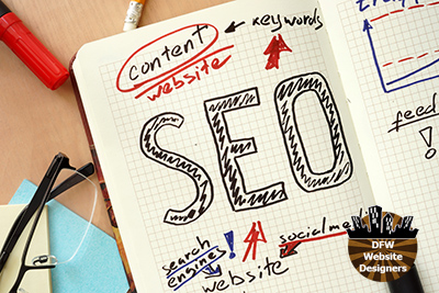 How to SEO a Picture for Your Website by Fred Campos