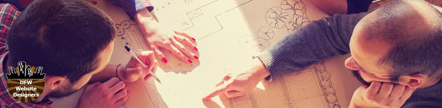 Web Hosting and Design Services http://DFWWebsiteDesigners.com