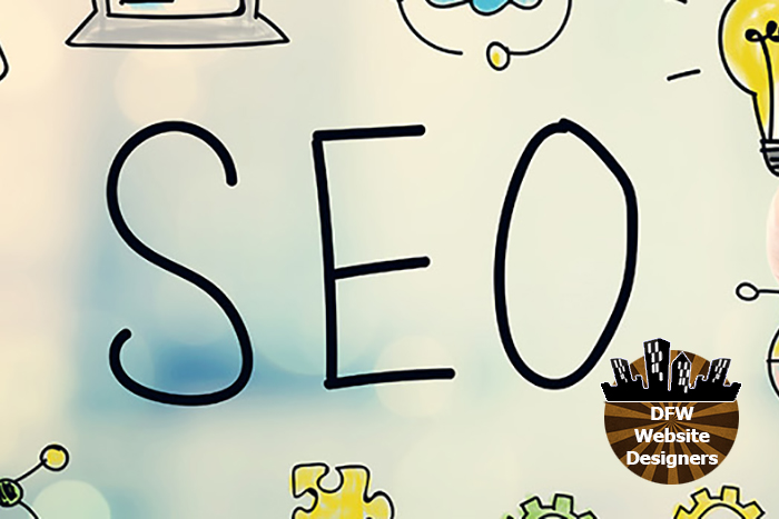 DFW Weekly SEO Package http://DFWWebsiteDesigners.com