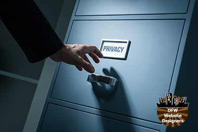 Privacy at Risk: The Hidden Dangers of Google File Sharing