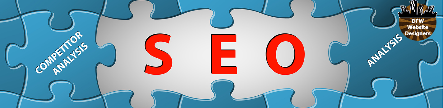 DFW Best SEO Website Design by http://DFWWebsiteDesigners.com