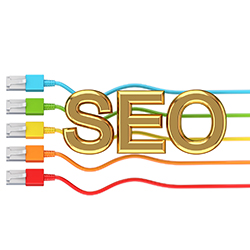 Click for SEO Plugins