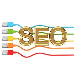 Click for SEO Plugins