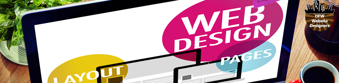 Web Design Services company provided by https://DFWWebsiteDesigners.comsssssssssssssssssssssssssssssssssssssssssssssssssssss