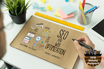5 Things You Need to Know for an Effective SEO Strategy by Michael Kelly