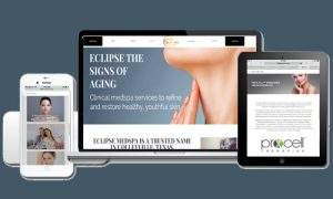 Click for Colleyville's Eclipse Med Spa