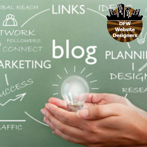 Click to Learn More about Blog Designer